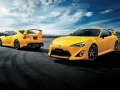 Toyota-86-Yellow-Limited-8