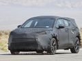 Toyota-Compact-Crossover-Spy-Photo-