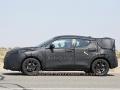 Toyota-Compact-Crossover-Spy-Photo-1