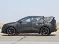 Toyota-Compact-Crossover-Spy-Photo-2