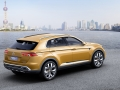 volkswagen-crossblue-coupe-concept-04