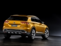 volkswagen-crossblue-coupe-concept-08