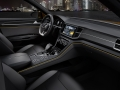 volkswagen-crossblue-coupe-concept-09